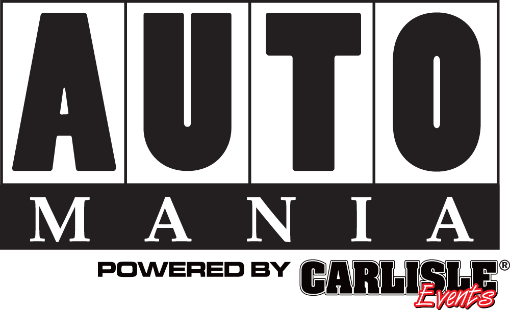 Auto Mania Indoor Collector Car Flea Market & Corral (Carlisle)
